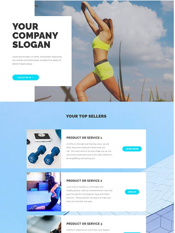 workout-a